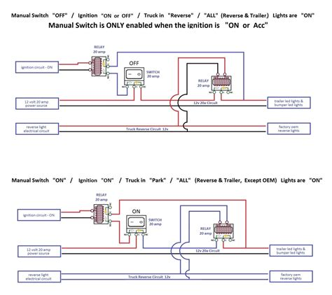 auxiliary light wiring diagram 38 wiring diagram