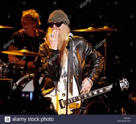 billy f gibbons the big bad blues discogs update august 2018 matt sorum plays on new billy gibbons