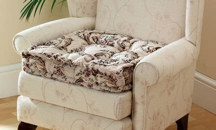 armchair booster cushions armchair booster cushions for 163 13 00 top deals
