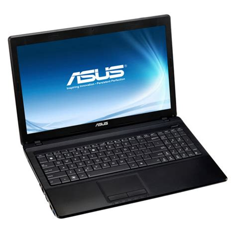 Laptop Asus Update notebook asus x54hy drivers for windows 7 32 64