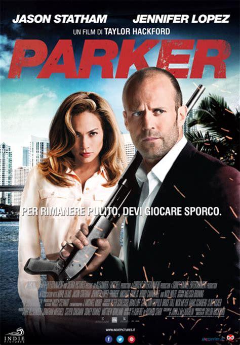 parker film jason statham streaming vf parker 2013 mymovies it