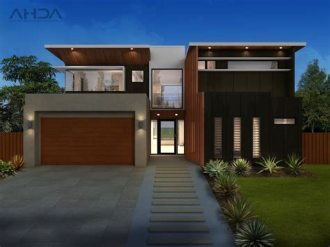 Custom House Builder Online by M5005 By Architectural House Designs Australia New