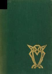 bryn mawr college bryn mawr yearbook bryn mawr pa class   page