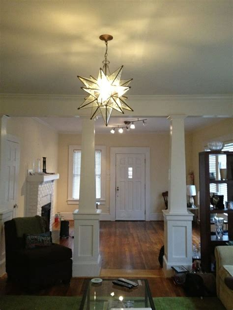 mexican pendant light moravian chandelier search lighting for