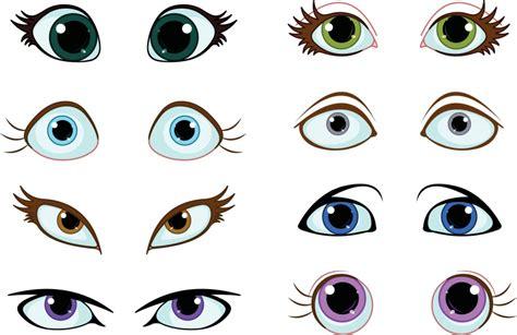printable witch eyes manga och kawaii inspiration game wear