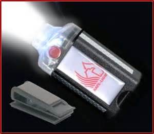 safe light companion flashlights unlimited products