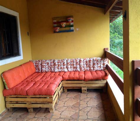 mobili con pedane mobili con pedane divano in legno e crash with mobili con