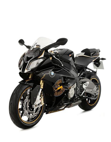 Auto D Rr by Bmw S1000 Rr Showbike Bikes Bmw Bmw