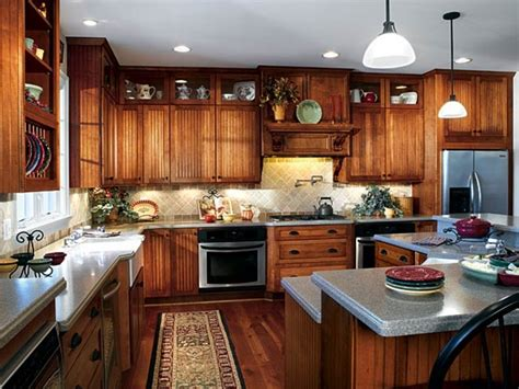 who makes the best kitchen cabinets decorating your hgtv home design with unique great kitchen