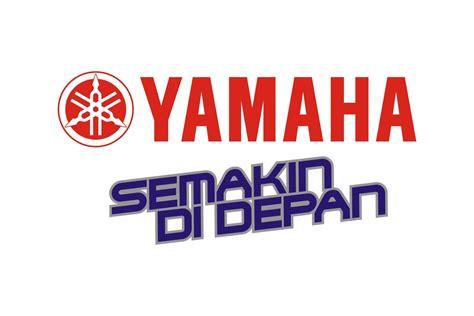 semakin di depan home website resmi yamaha motor indonesia logo yamaha semakin di depan 28 images yamaha motor