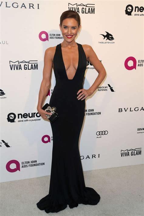 V Gemma 05 Size nicky whelan 2016 elton aids foundations oscar