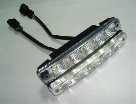 what is drl light led drl daytime running lights drl 001 drl 002 zeo