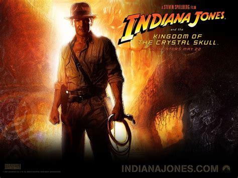 film indiana wallpaper del film indiana jones e il regno del teschio di