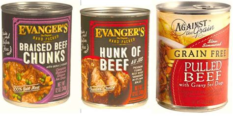 evangers food recall update evanger s food recall is expanded