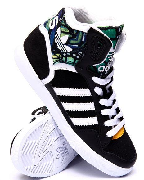 Celana Strech Nike Adidas 72 best fashion images on adidas shoes nike shoes and adidas sneakers