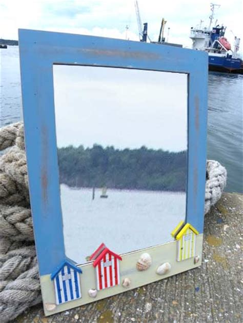 beach bathroom mirror 27 amazing beach themed bathroom mirrors eyagci com