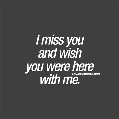 You Were Here wish you were here quotes quotes of the day