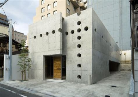 crest home design nyc concrete architecture inspired by the sea