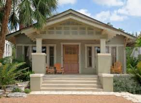 House Painting Designs And Colors by Choosing Exterior Paint Colors That Last Sensational Color