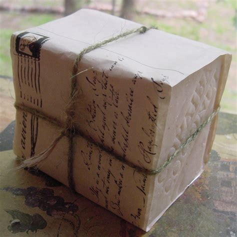 Handcrafted Soaps - buy handmade soap soaps