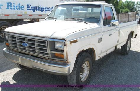 1982 ford f250 2012 model year chrysler dodge and jeep cars trucks