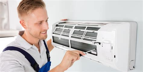 ars air conditioning choosing the right local air conditioning installation