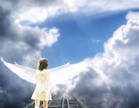 sanacion reiki gratis  distancia  tu alma en linea