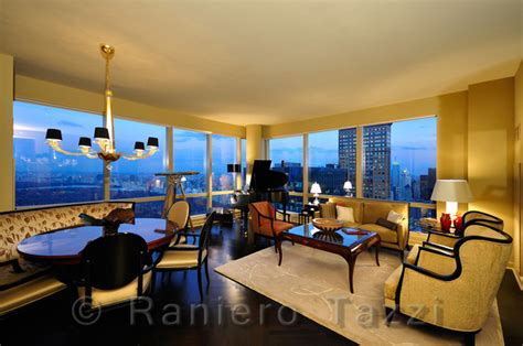 imperial house nyc raniero tazzi photography real estate 68th floor