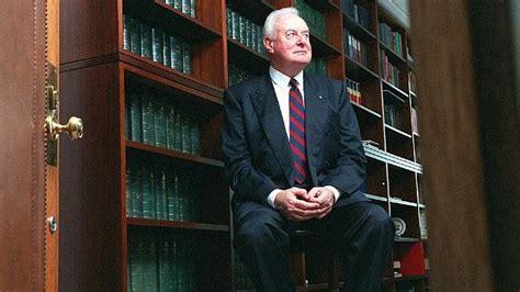 Dismissal Of Gough Whitlam Essay by Dismissal Whitlam Government Essay Writerkesey X Fc2