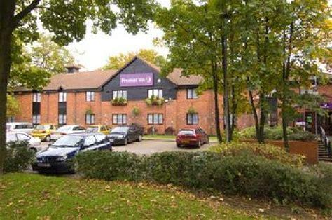 premier inn st premier inn st helens a580 east lancs hotel updated