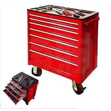 servante d atelier pas cher 3251 servante d atelier 202 outils achat vente organisation
