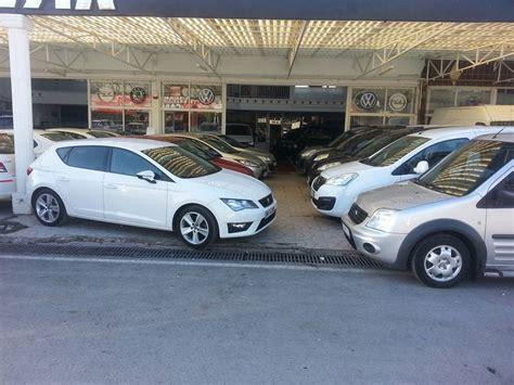 tayyar auto home facebook
