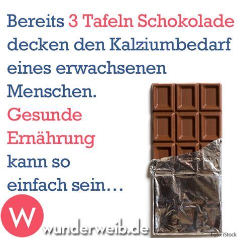 schokoladen sprueche die besten sprueche und zitate