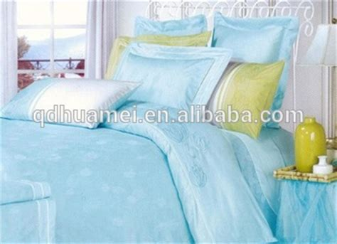 bed linens canada bed linens canada print bedspreads for bedrooms buy