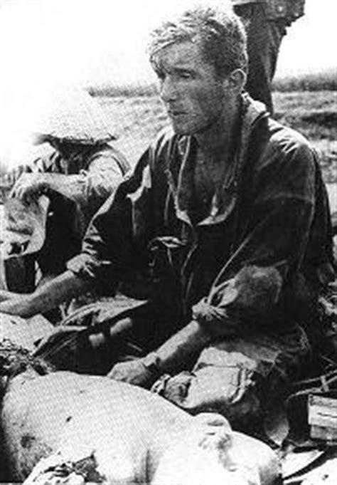 Conférence sur les prisonniers de la Guerre d'Indochine
