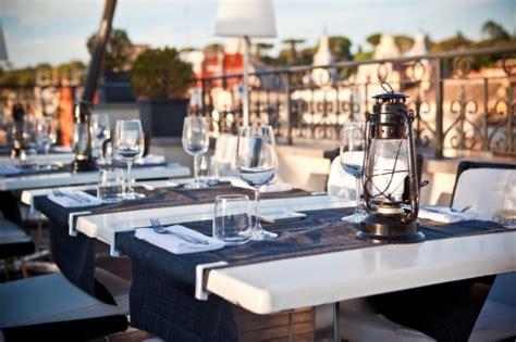 ristoranti con terrazza roma le terrazze di roma 5 ristoranti con vista gazzagolosa