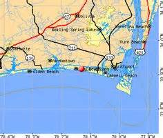map of oak island carolina 1000 images about the curse of oak island on