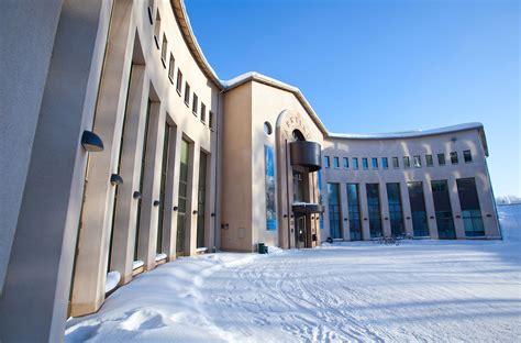 rovaniemi web rovaniemi the authentic capital of lapland finland