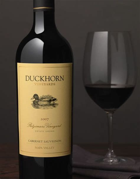 Wine Label Design Napa Valley | 1000 images about wine on pinterest top wines french