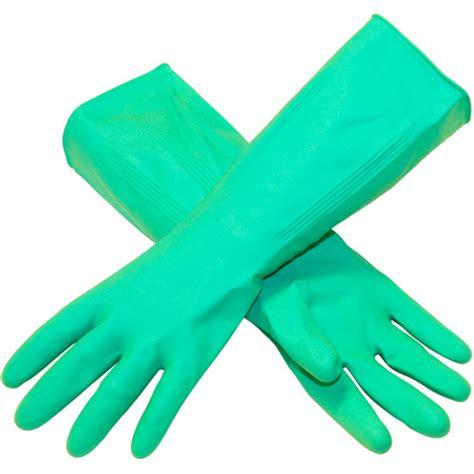 marigold bathroom gloves marigold lined bathroom gloves 8 1 2 large m w