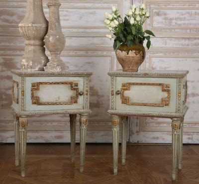 Sold Vintage Dresser Nightstand Set Eclectic In Chesterfield County Midlothian Apartment J Covington Design Gorgeous Antique Vintage Furniture