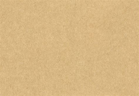 How To Make Kraft Paper - kraft paper scan flickr photo