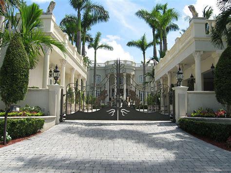 celebrity house miami most amazing celebrity homes in miami miami design district