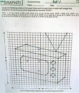 graphiti worksheets humorholics