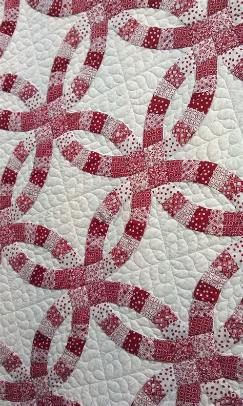 Quilting Ring by 123 Best Images About Wedding Ring Quilts On