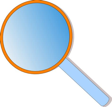 clipart search search clip at clker vector clip