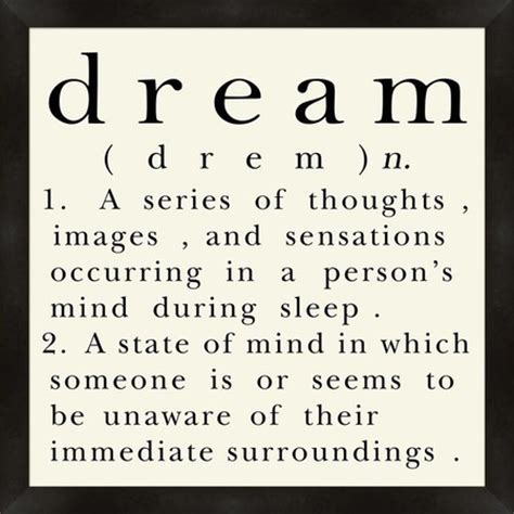 dream themes meaning f 252 r mich