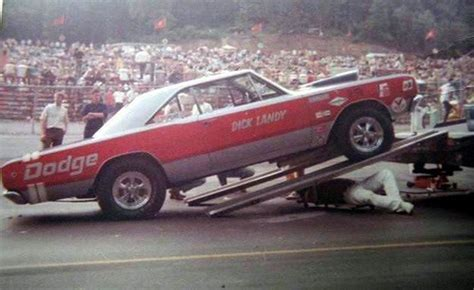 Lawton Chrysler Jeep Dodge Bill Altstatt 1000 Images About Ct Dragway On Cars Engine