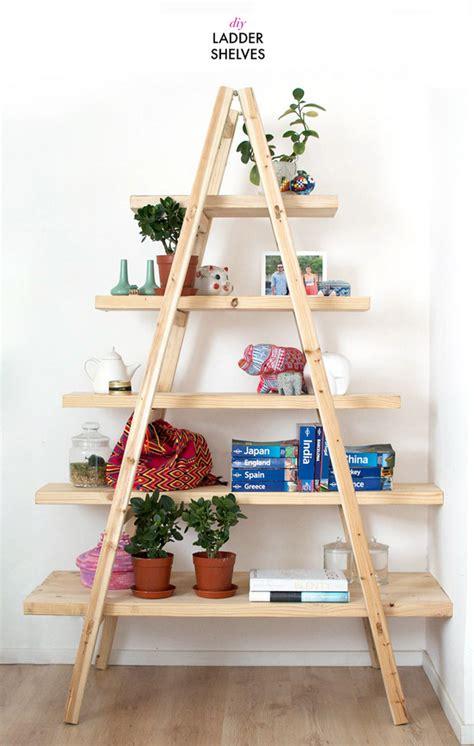 come costruire uno scaffale come costruire uno scaffale fai da te tutto per mensole
