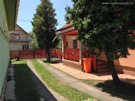 verkauf einfamilienhaus verkaufen einfamilienhaus mezőt 250 r 13 000 000 huf